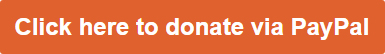 click here to donate via paypal