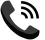 telephone symbole
