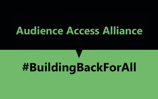 Audience Access Alliance