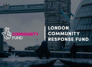 London Community Response Fund