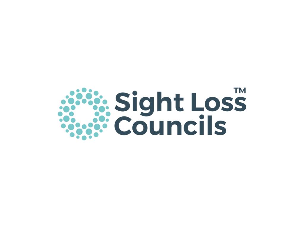 Sight Loss Councils
