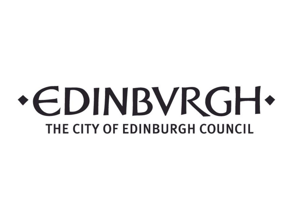 Edinburgh - the City of Edinburgh Council