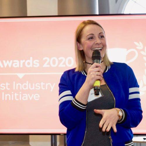 1.Kirsty awards (CROP_